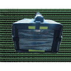 Mochila Térmica para Entrega de Marmita - Cópia (1)