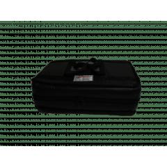 Bolsa Térmica para Lanche - 30 cm x 45 cm